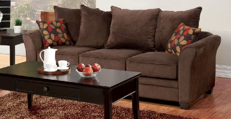 Exceptionnel Kenton Sofa Bed With Kenton Fabric Sofa Macyu0027s And Kenton Fabric Sofa  Living Room Furniture Collection