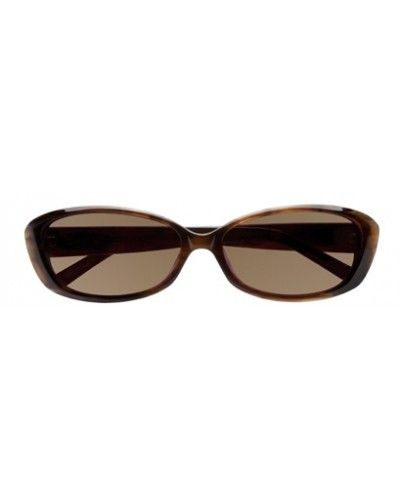 Jessica McClintock Sunglasses 556 - Eyeglass.com | Cat Eye ...