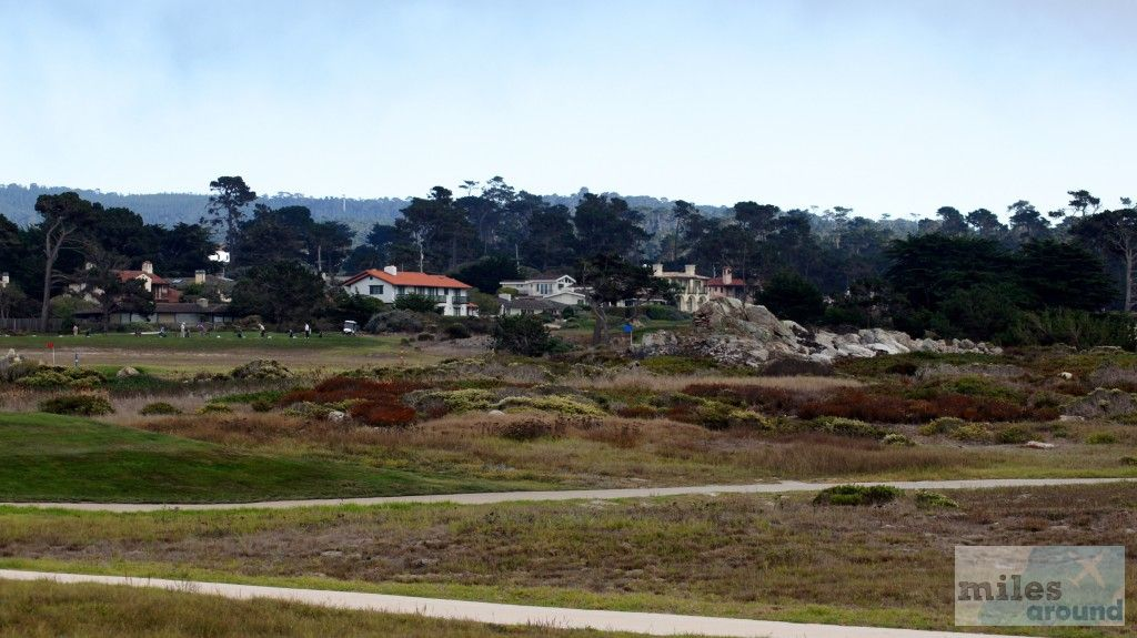 17-Miles-Drive - Check more at https://www.miles-around.de/nordamerika/usa/kalifornien/highway-no-1-von-san-francisco-nach-marina/,  #17-Miles-Drive #Carmel #HighwayNo.1 #Hotel #Kalifornien #Nationalpark #Natur #Pazifik #Reisebericht #SanFrancisco #USA