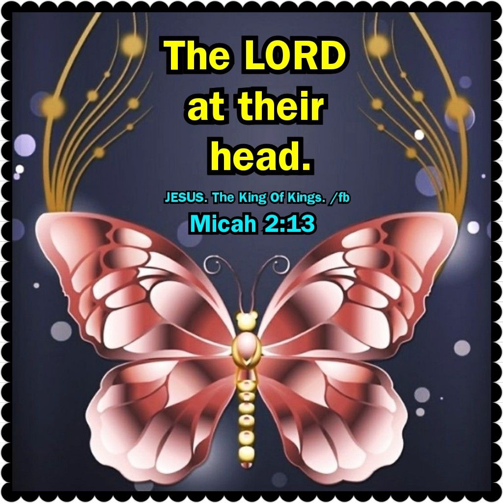 Pin by Malar Tr on BIBLE VERSES WITH IMAGES IN ENGLISH