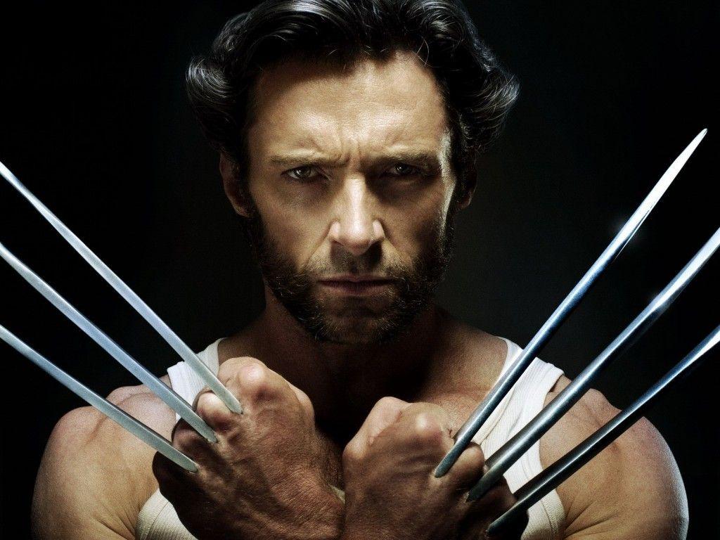 Best Beard Styles Without Mustache Beards Without Mustache Goatee Styles Without Mustache Beard Styles For Men W Wolverine Hugh Jackman Hugh Jackman Jackman