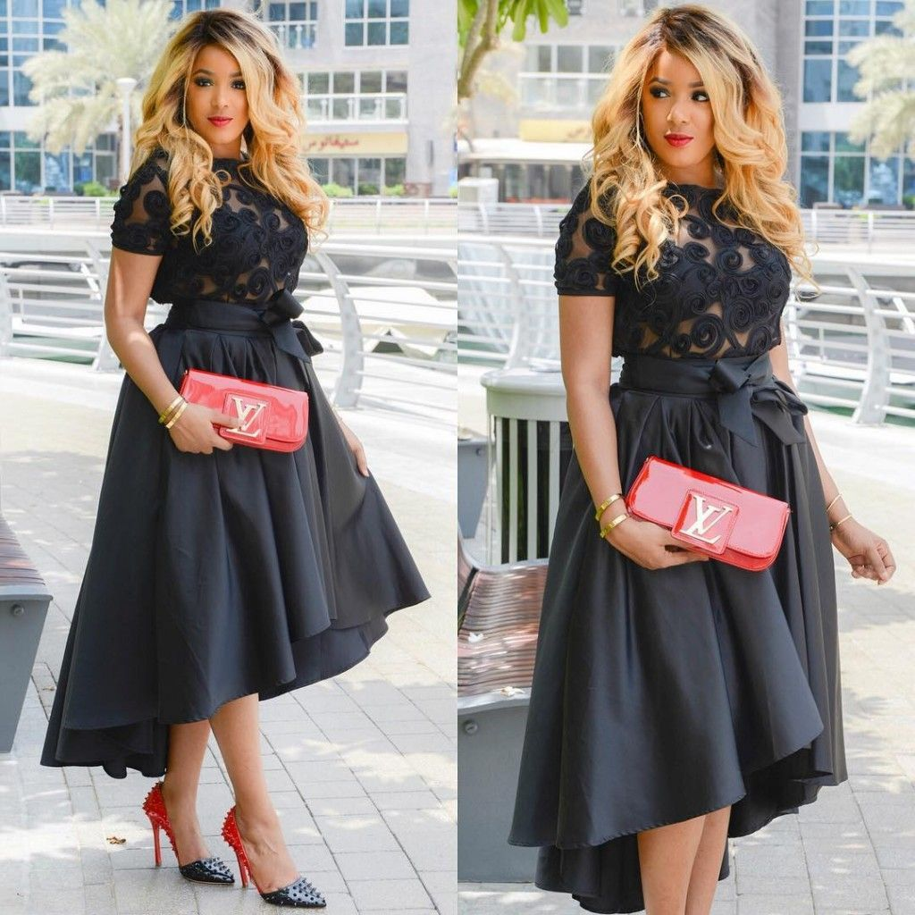 plus size outfits for a funeral 50+ best outfits Wedding