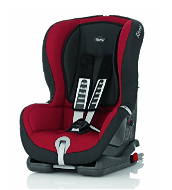 Silla auto romer duo plus en oferta bebes baby silla de auto bebe y sillas - Silla bebe romer ...