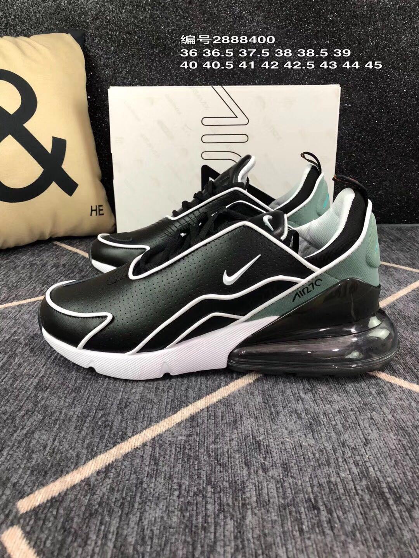 Pin de Luis en Thyno scarpe en 2018   da Pinterest   Scarpe da  Ginnastica, Nike y scarpe 33ea03