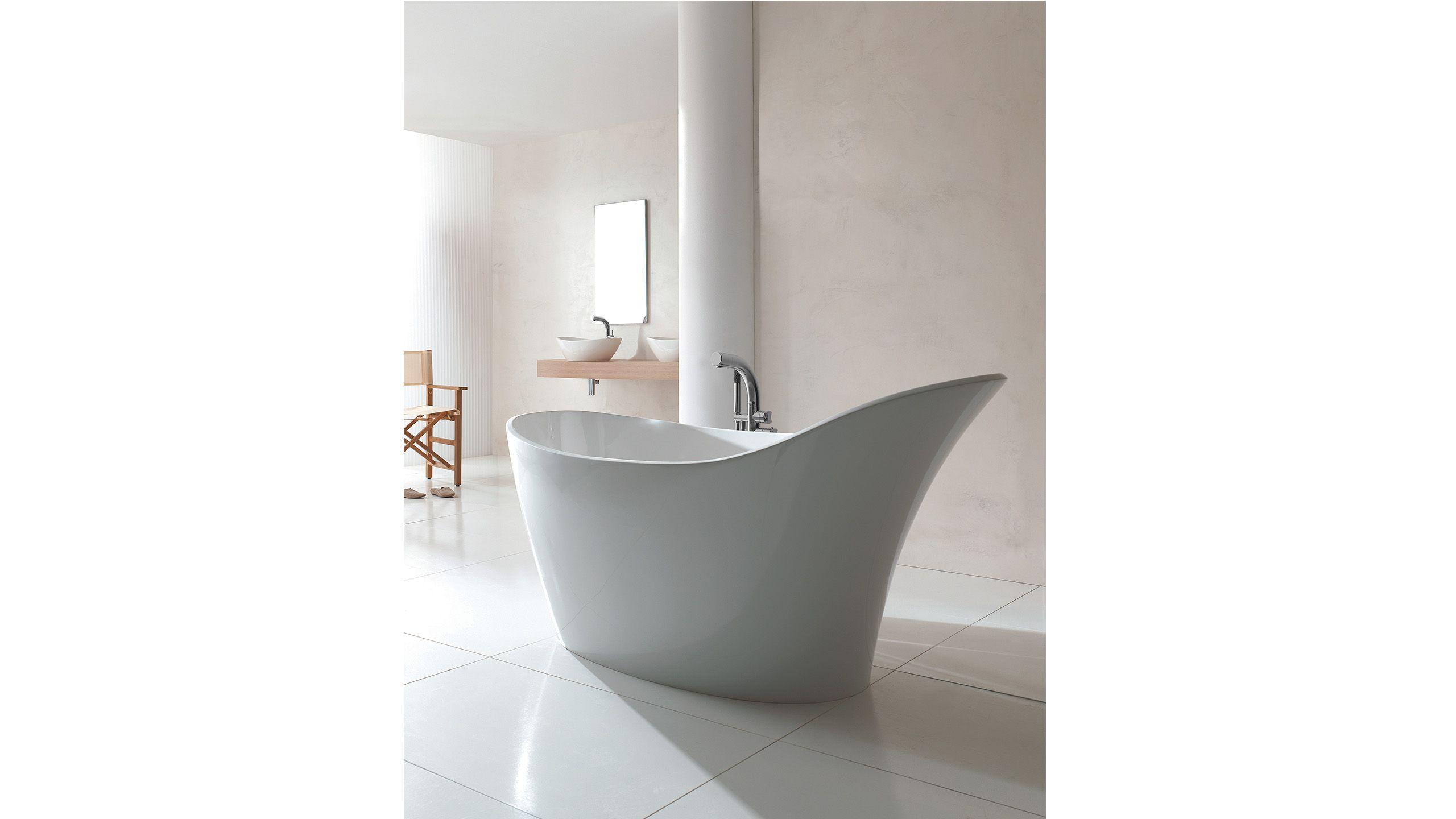 Amalfi Bath V A House Design Bathroom Design California Homes