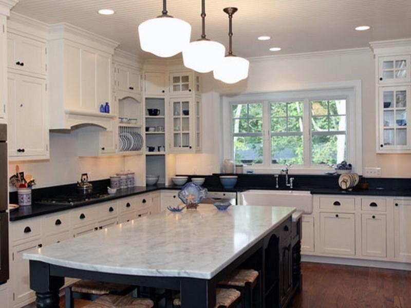 Unique Kitchen Designer Bedford