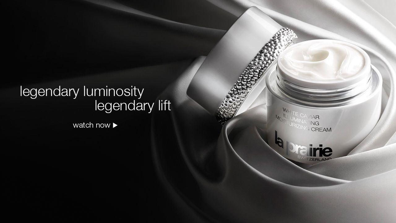 legendary luminosity legendary lift