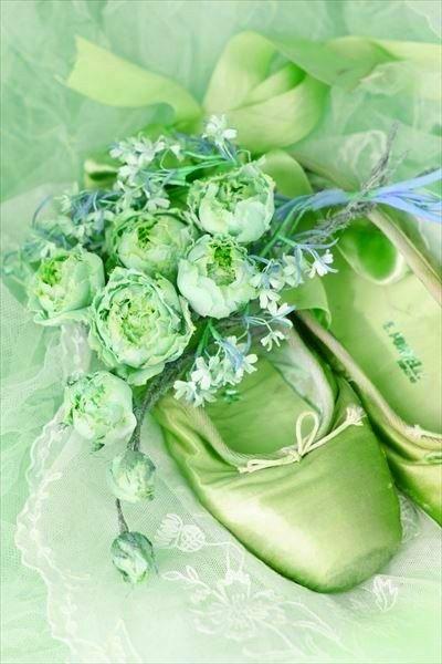 Green Http Ana Rosa Tumblr Com Post 160082265113 Green Aesthetic Pastel Green Shades Of Green