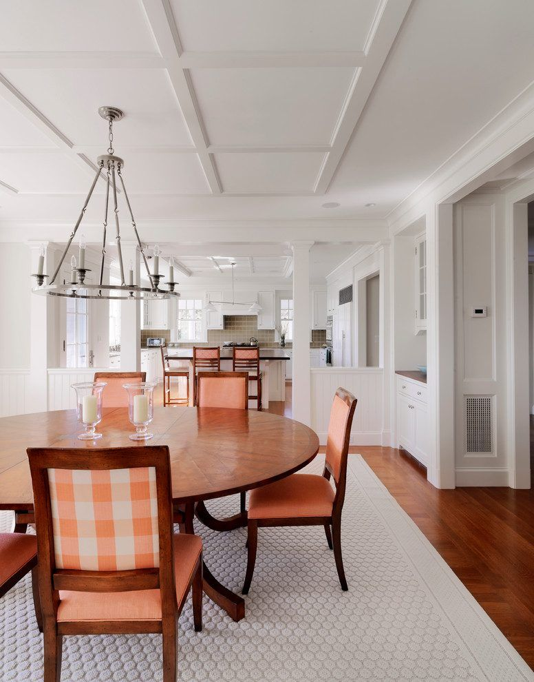 low profile coffered ceiling bedroom traditional with beige ... on pantry kitchen ideas, lighting kitchen ideas, wood kitchen ideas, hardwood floor kitchen ideas, open concept kitchen ideas, screened porch kitchen ideas, bar kitchen ideas, windows kitchen ideas, high ceiling kitchen ideas, wainscoting kitchen ideas, skylight kitchen ideas, balcony kitchen ideas, beamed ceiling kitchen ideas, ceiling fan kitchen ideas, open floor plan kitchen ideas, vaulted ceiling kitchen ideas, great room kitchen ideas, basement kitchen ideas, tray ceiling kitchen ideas, tile kitchen ideas,