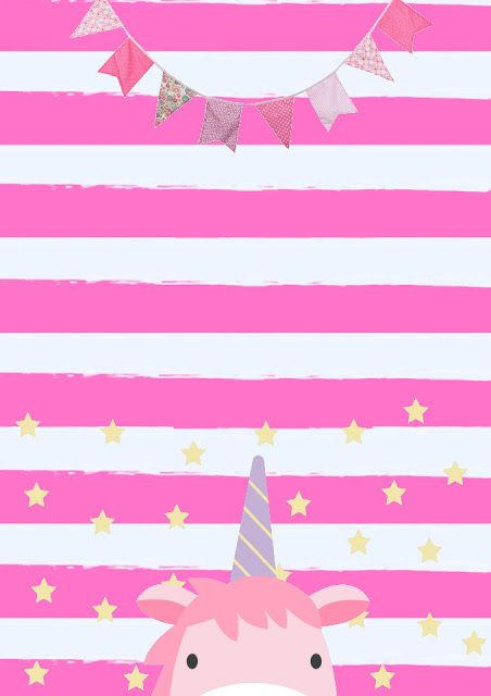 Online Birthday Invitations Templates Invitation Unicorn Birthday Invitations Birthday Party Invitations .