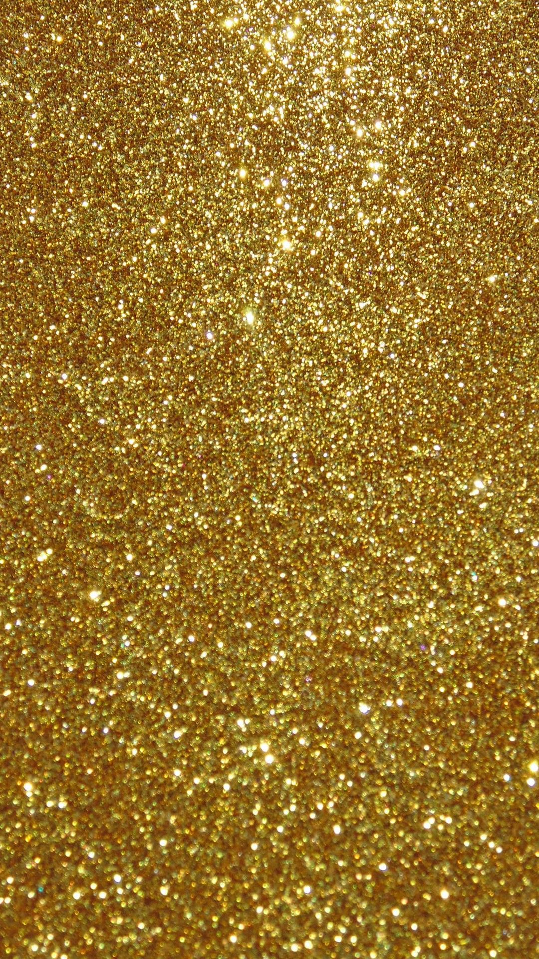 Gold Image Hupages Download Iphone Wallpapers Glitter Phone