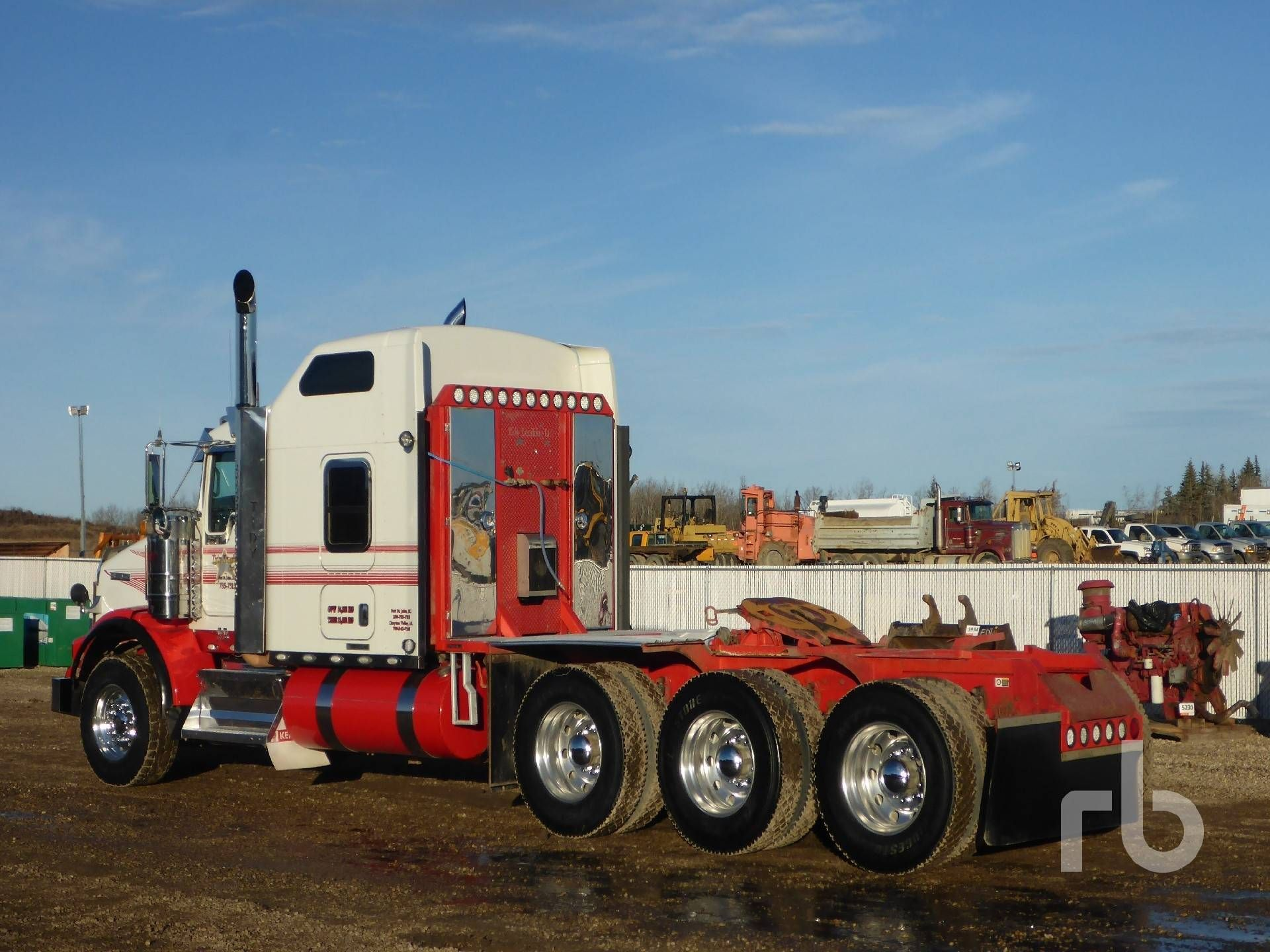 100 how much does a kenworth t680 cost kenworth for Mercedes benz c550 for sale