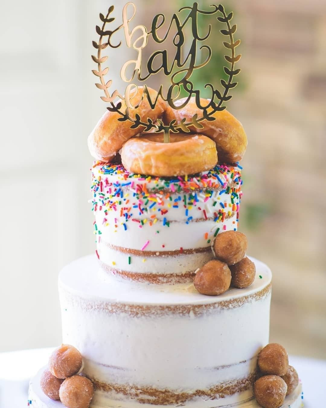 Pin by Olivia O'Baker on Marriage Cake, Wedding wire