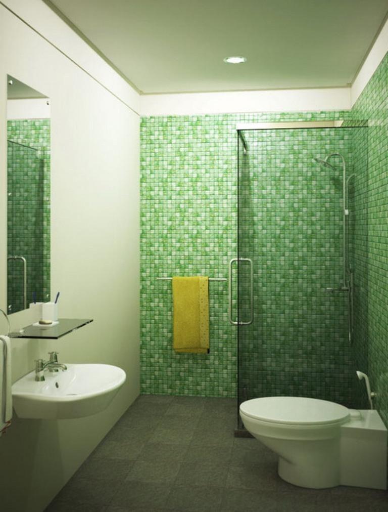 Green Bathroom Decor Ideas Green Bathroom Simple Bathroom Designs Green Bathroom Decor