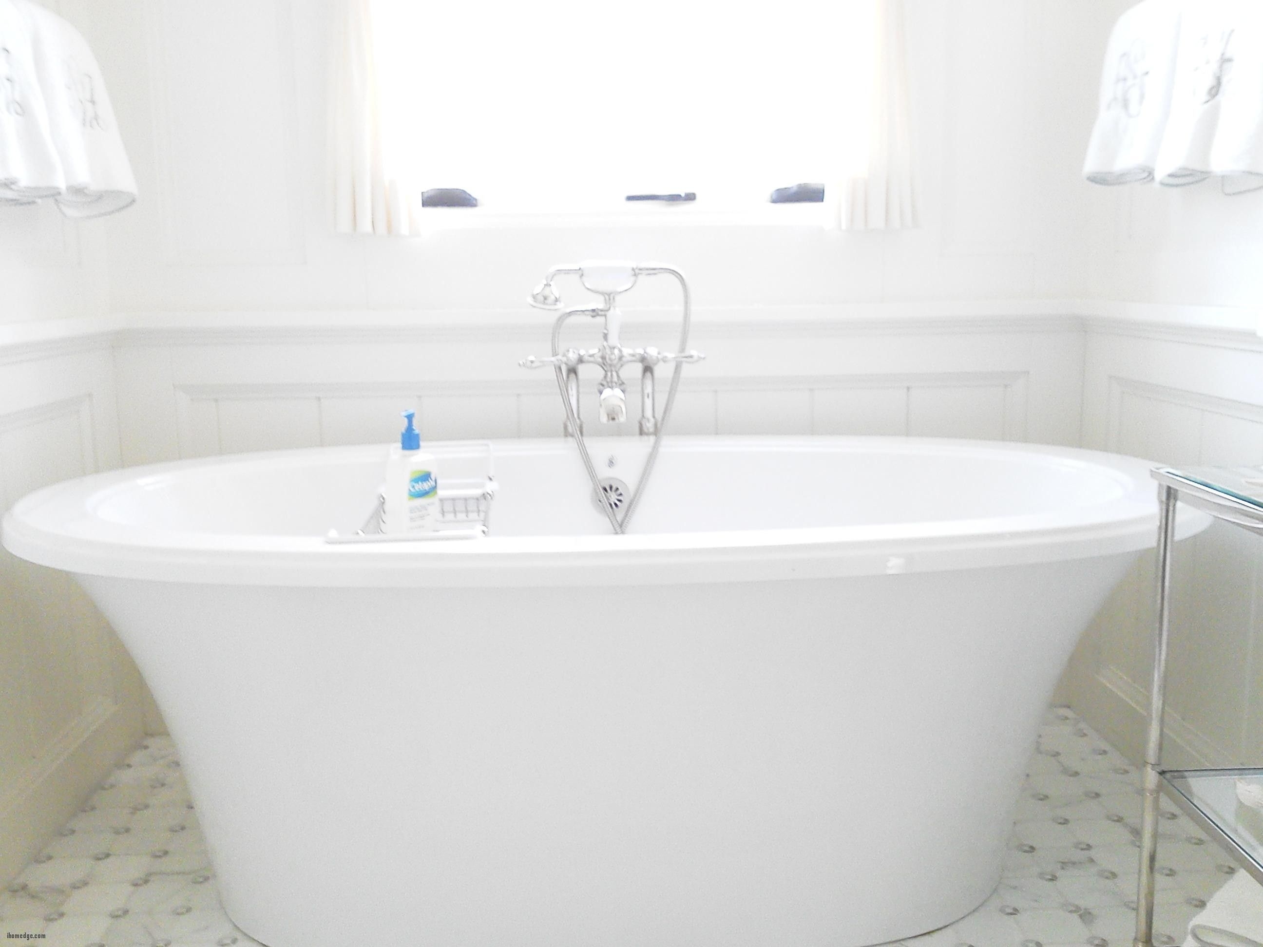awesome Amazing Free Standing Jacuzzi Tub , Modern Free Standing ...