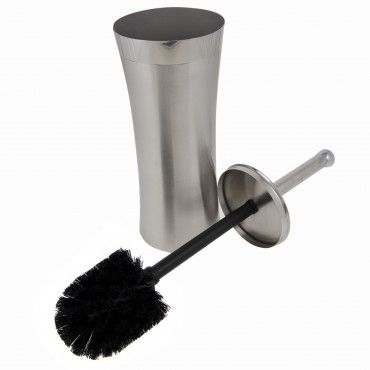 It S Time To Change Your Old Toilet Brush And Bring A More Stylish Look To Your Bathroom Toilet Brush Bathroom Toilets Toilet