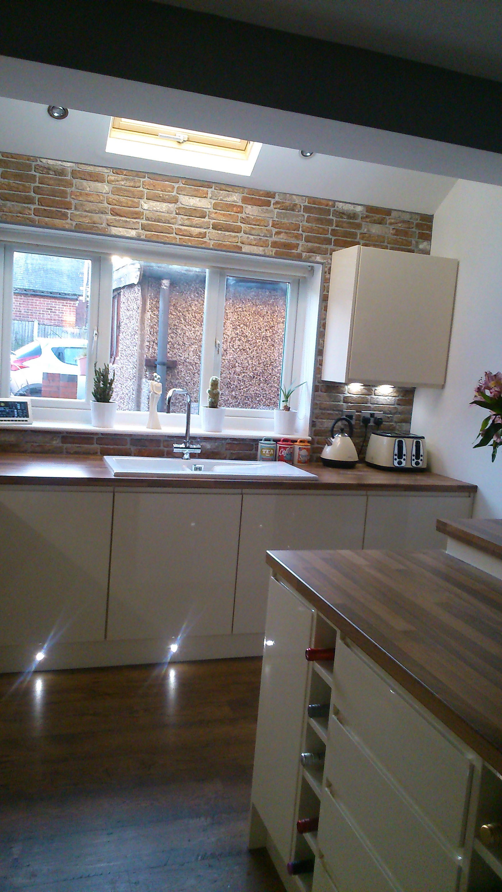 Pin by Hytal Kitchens and Bedrooms Lt on Contemporary