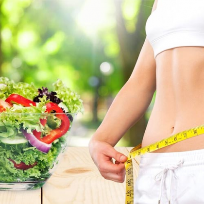 Yes you can diet plan nutrition facts