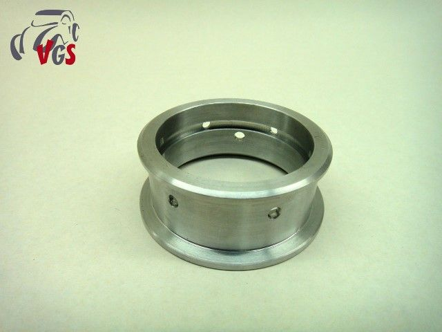 Hoofdlager Krukas 2CV - main bearing crankshaft 2CV ...