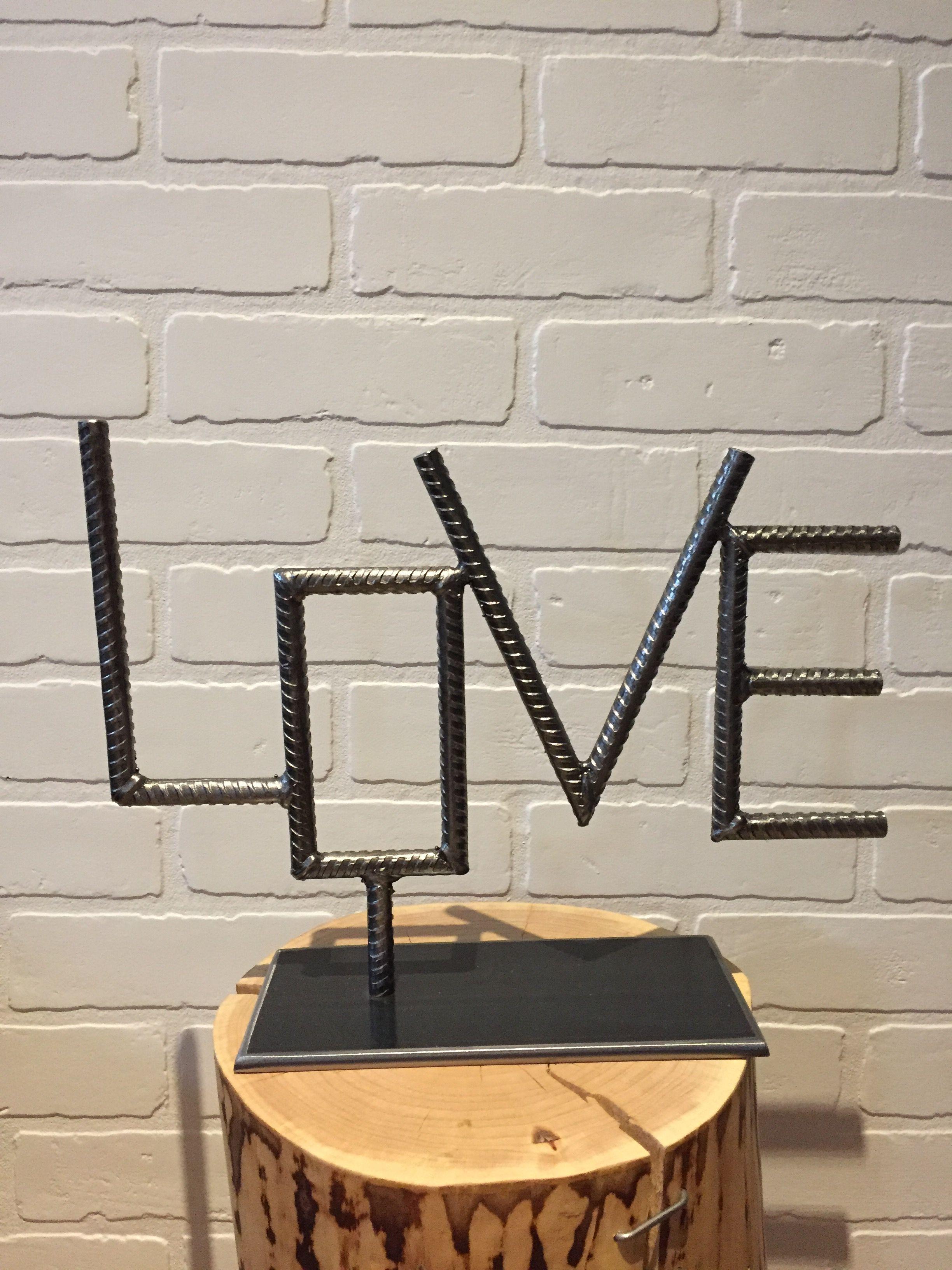love rebar by yanick bluteau ideas juan pinterest