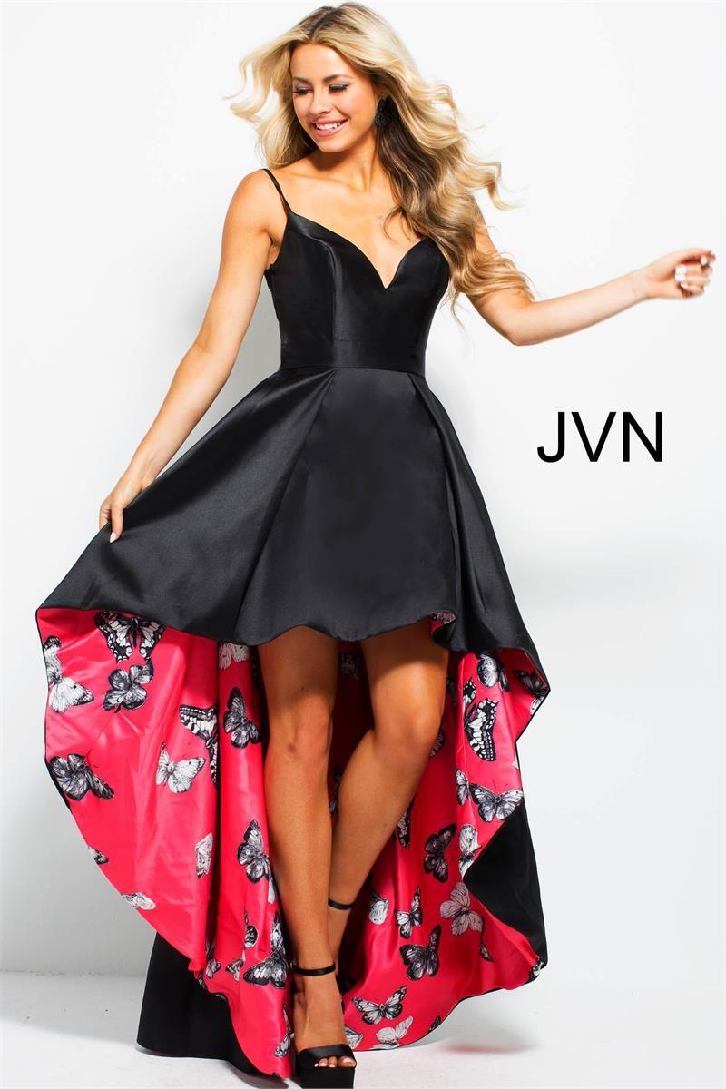 JVN by Jovani JVN58040 Dress | JVN by Jovani Dresses | Pinterest
