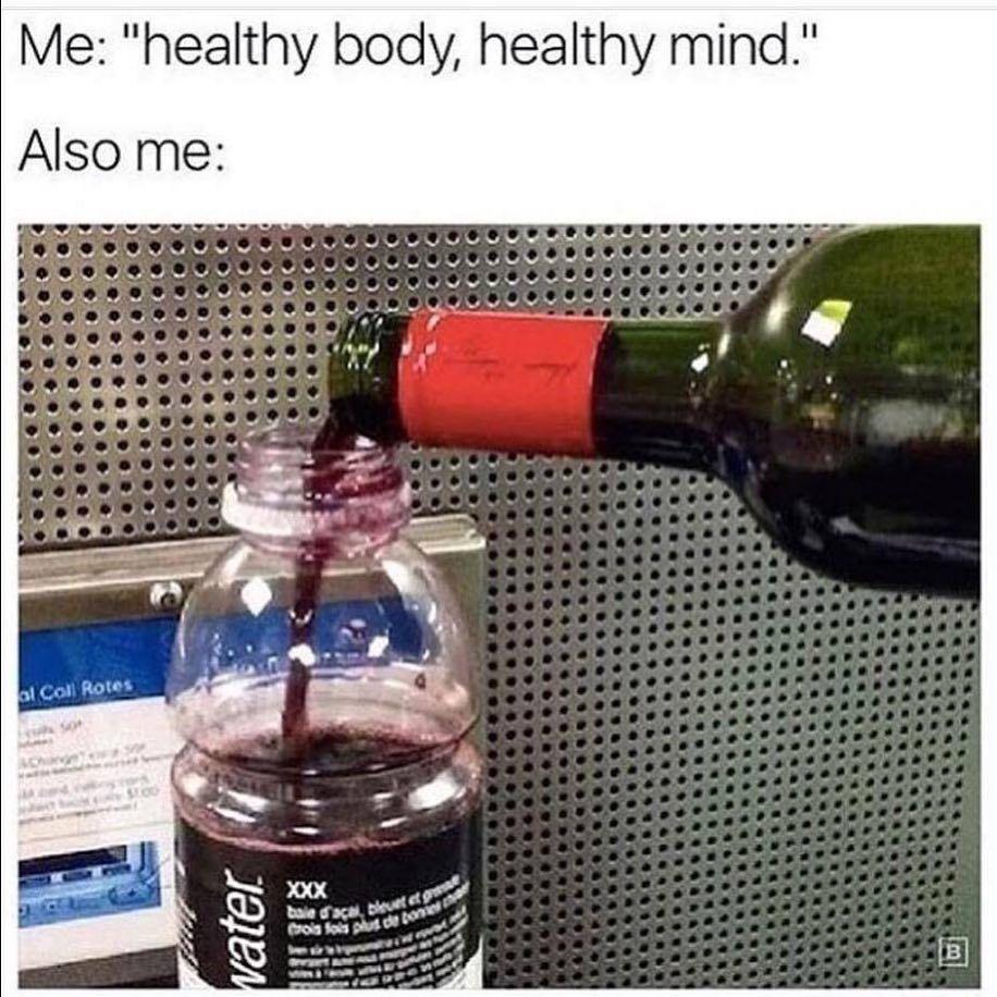 Vinomin Water Best Funny Pictures Wine Jokes Funny Pictures