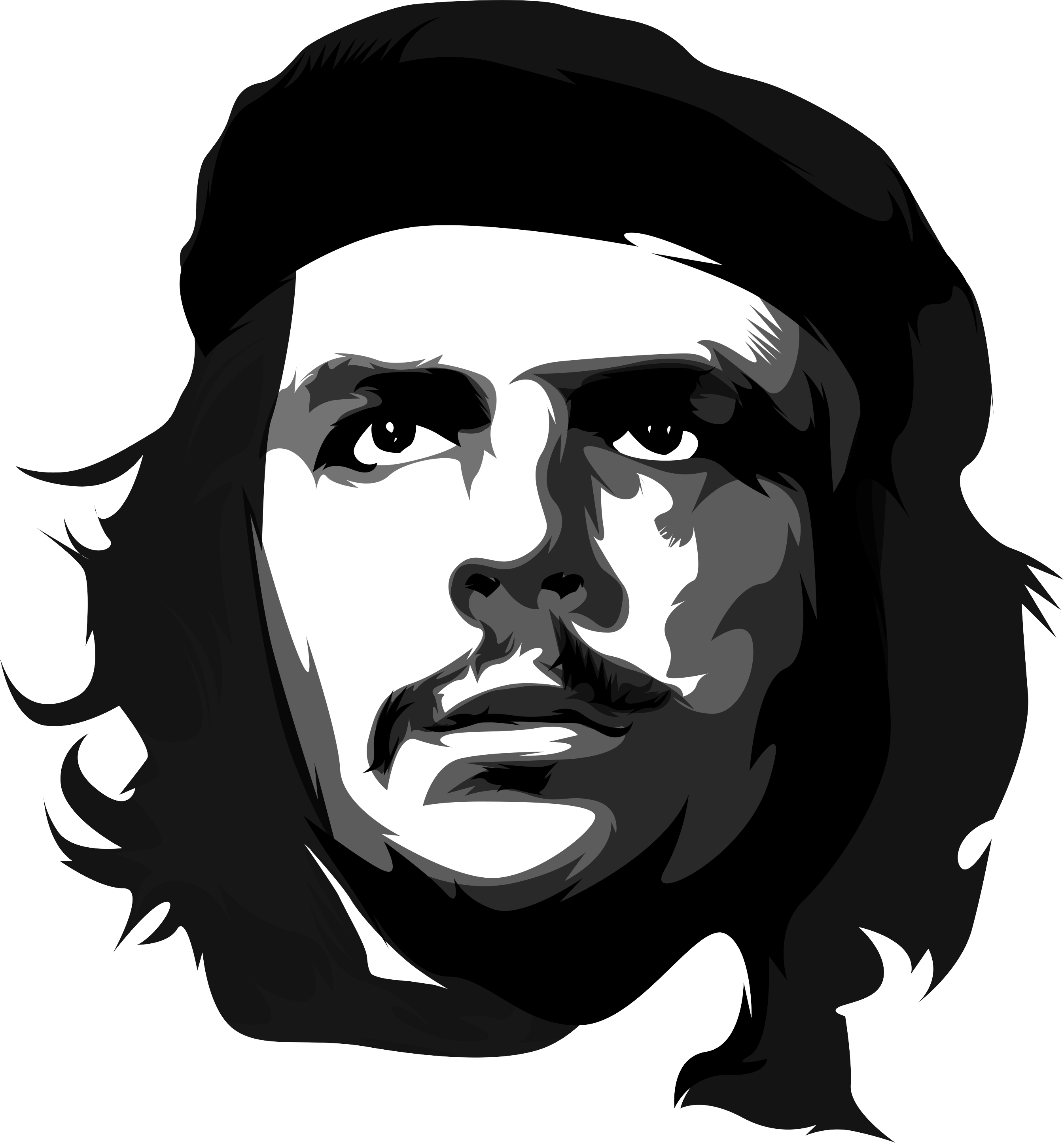 Che Guevara Che Guevara Image Full Hd Photo
