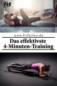 #tabatatraining #minutenworkout #stundetabata #crosstrainer #fatburning #effektiv #verraten #trainin...
