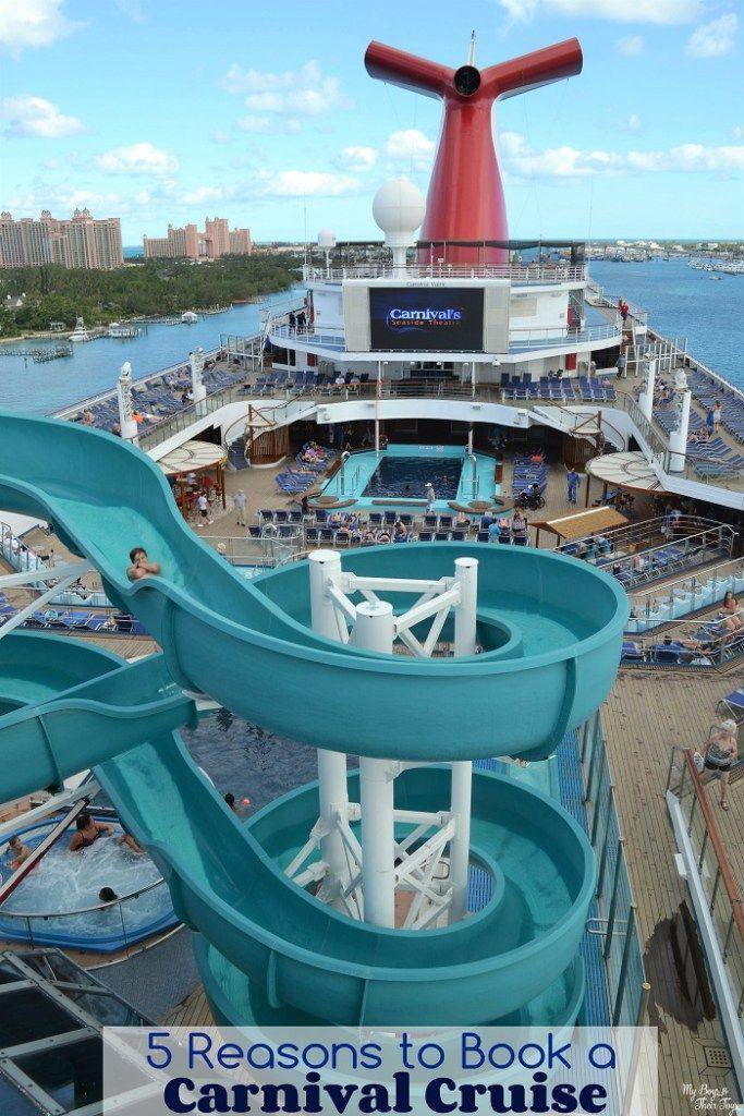 Carnival Glory Western Caribbean Excursions | Packing list ...