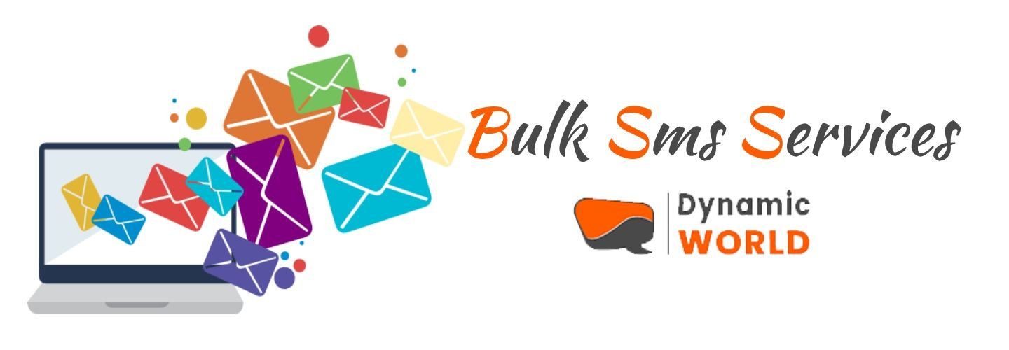 Buy cheapest bulk sms service in Delhi with best filter