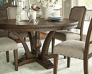 Attrayant Find Here, 60 Perfect Dining Room Table Sets Ideas