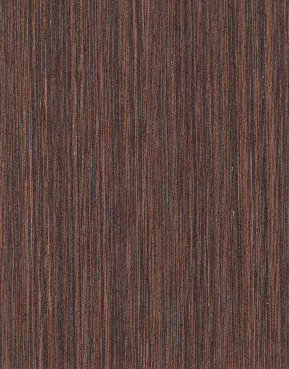 Natural Teak Veneers Teak Panello Wood texture