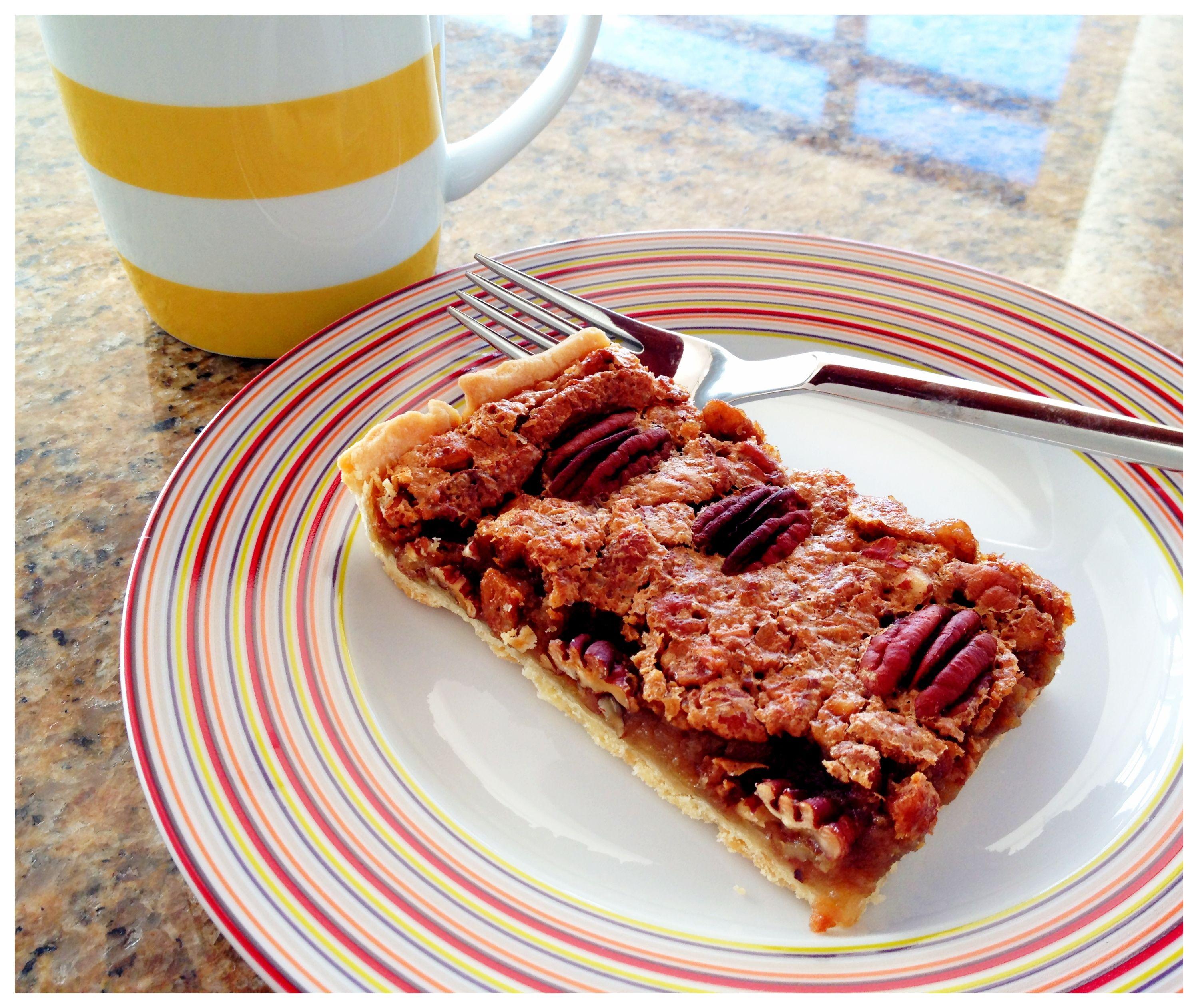 Maple Tarts, Delicious, Desserts