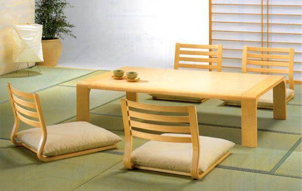 Dining Room Ideas การออกแบบห อง แต งบ าน การตกแต ง