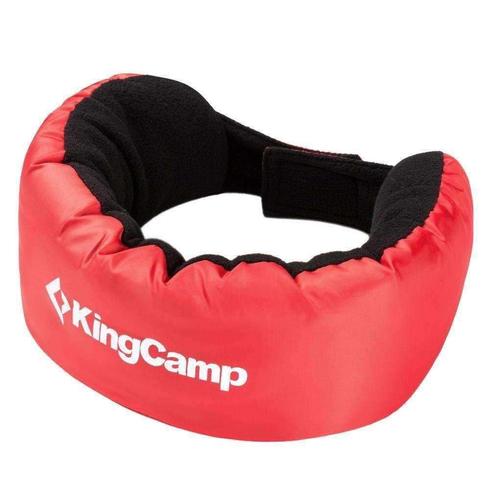 Kingcamp upillow in neck pillow neck pillow pillows and products