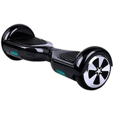 Top 5 Self Balancing Scooters Hoverboards Hoverboard Hoverboard Segway Balancing Scooter