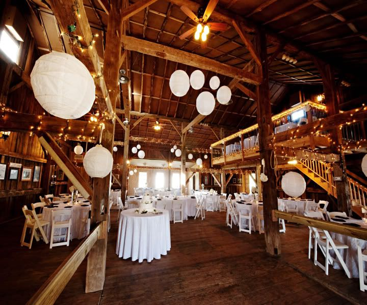 Niederman Barn, West Chester ohio. Rental Barn & Bed and ...