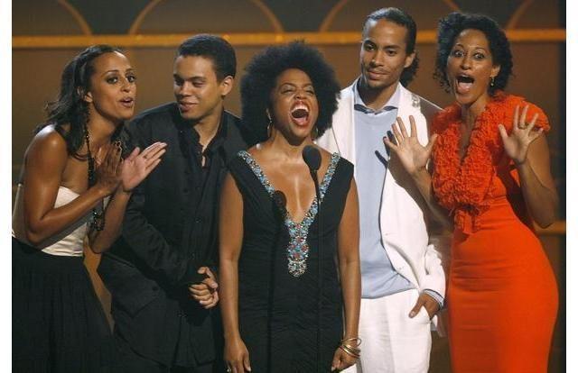 24 Celebrities With Mixed Race Children Celebrities Black Celebrity News Celebrity Scandal