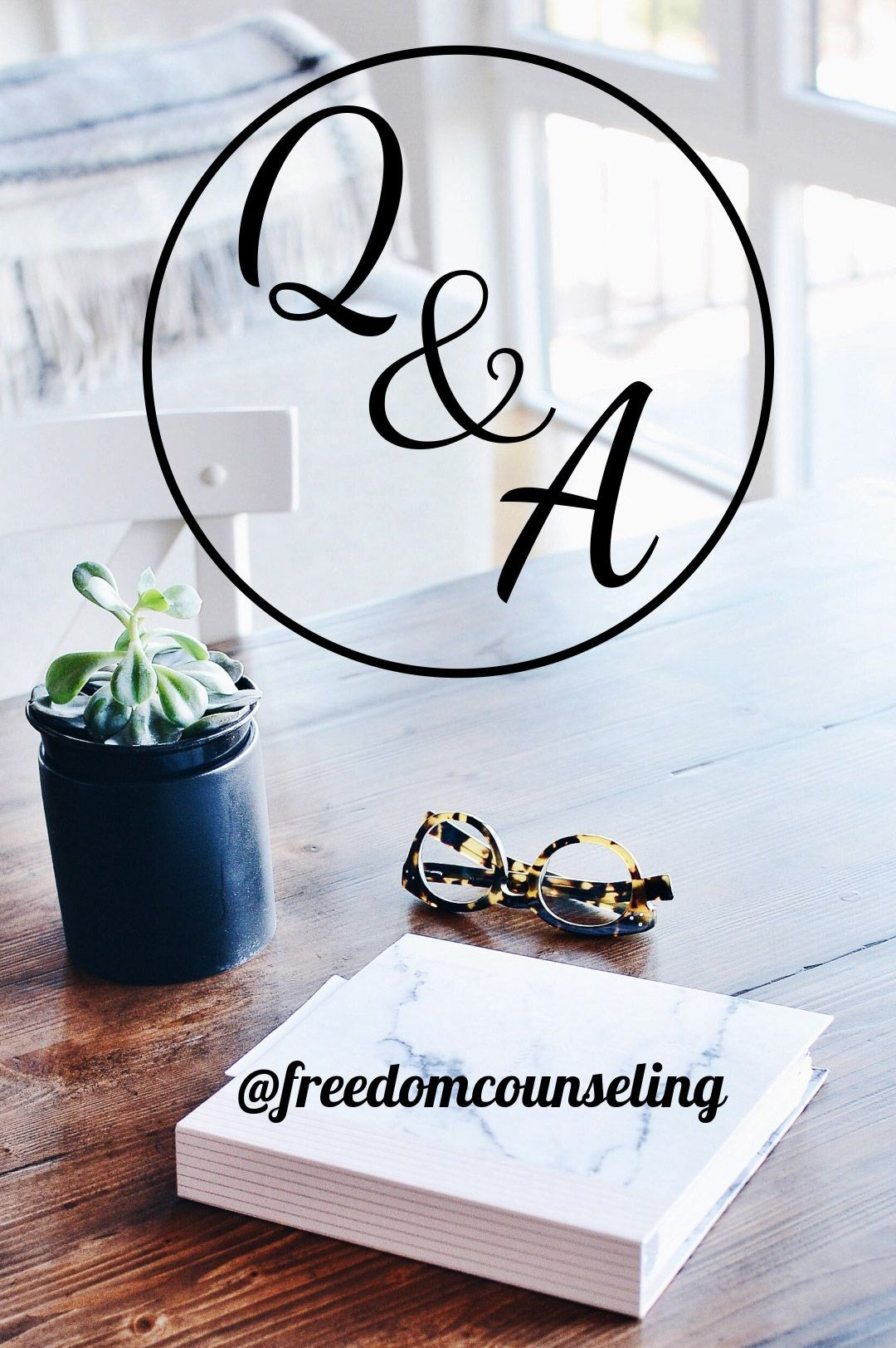 Pin on Counseling, Therapy