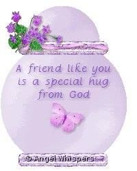 Love You All Have A Blessed Day Friends Friends Friendship