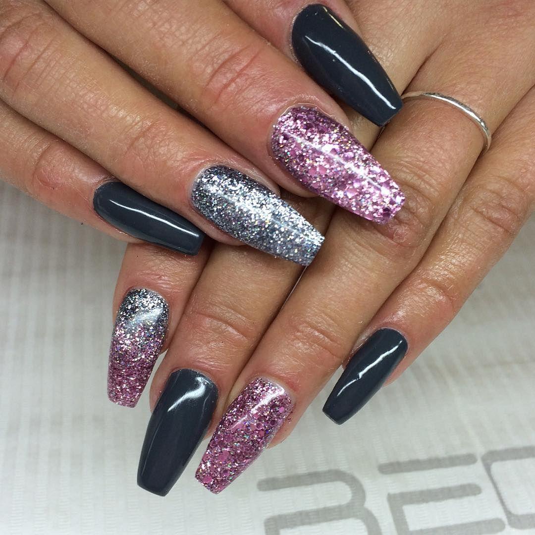 nail design uppsala