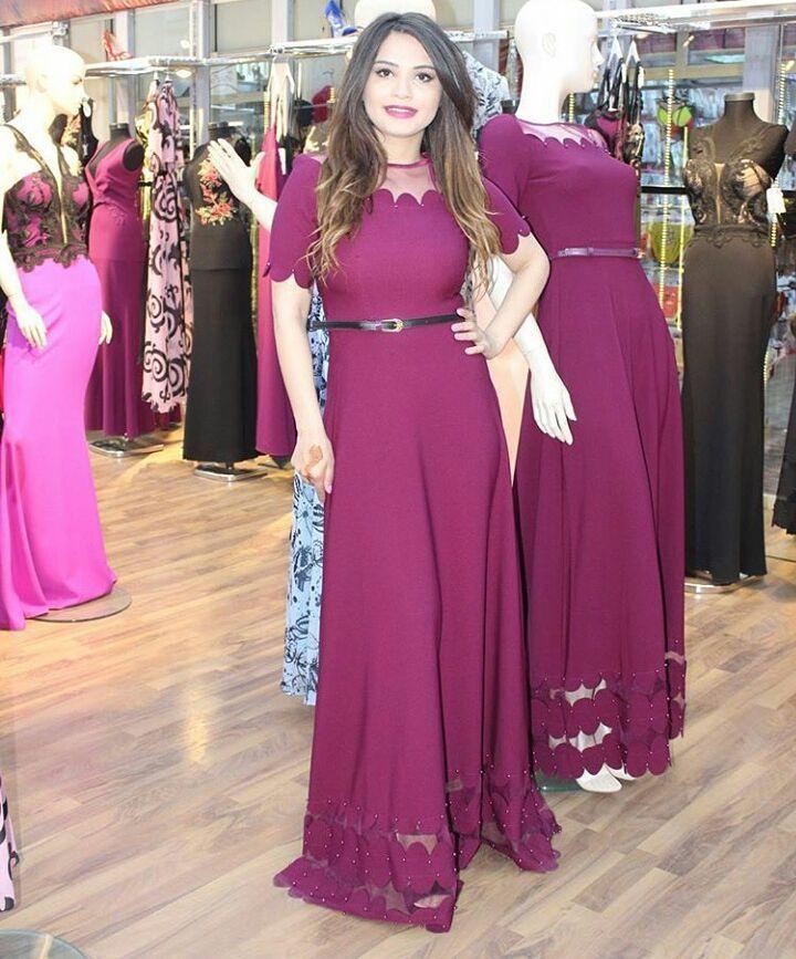 Asombroso Vestidos Novia Yolan Cris Ideas Ornamento Elaboración ...