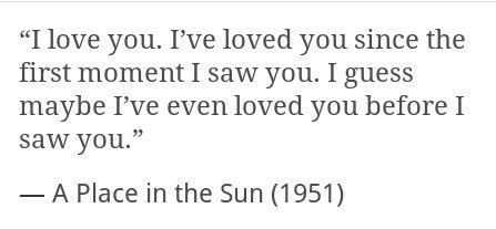 I Ve Always Loved You Love You Always Love You Love Quotes