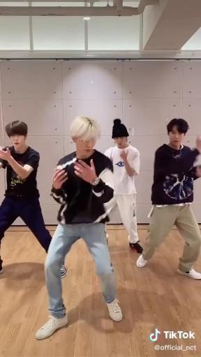 Video Nct Tik Tok Update Jaehyun Jaemin Taeyong Doyoung Jisung Nct Jaehyun Nct Nct Taeyong