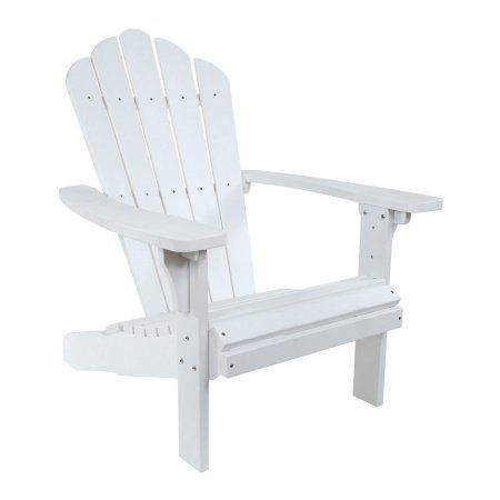 White Outside Chairs Huge Pillow Chair West Palm Plastic Adirondack Products Garden Outdoor Tables And Table