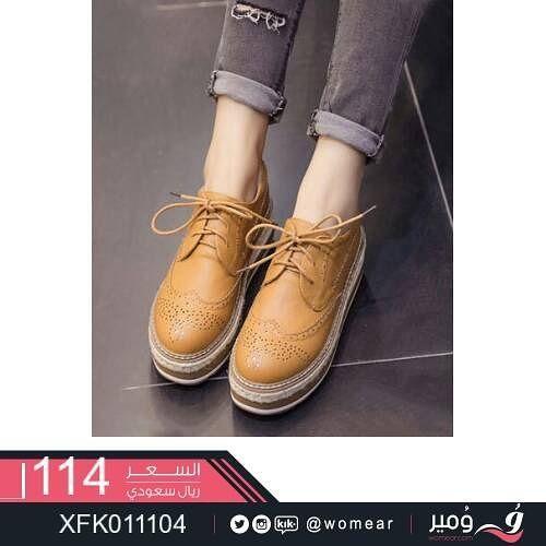 419440f91 #احذية #انيقة و #عملية لدوامك #حذاء #بناتي #فاشن #شوز #شوزات #جزم #نسائية  #جزمات #موضه #كشخة