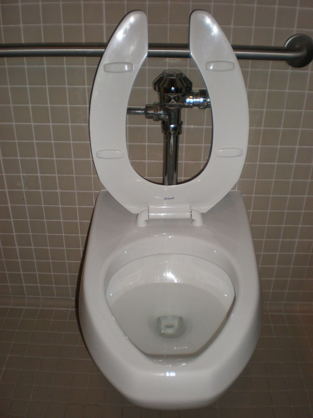 How to unclog a toilet zimmber blog leaking toilet