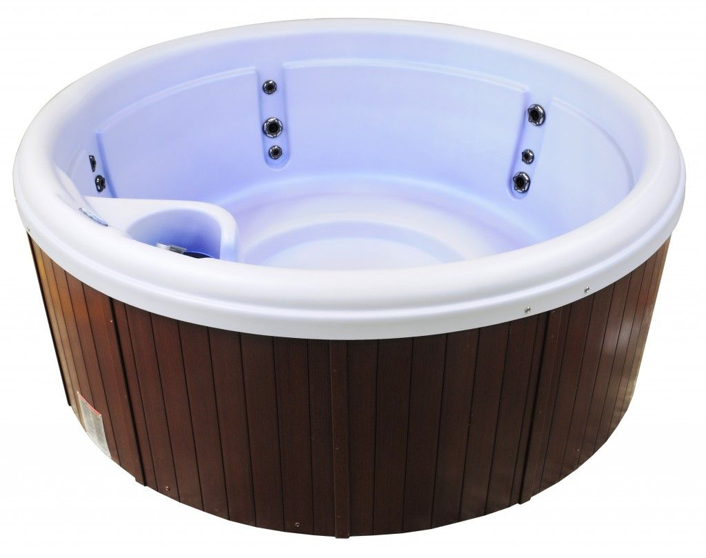 4 Person Hot Tub Prices Exciting : Serenity Omni 4 Person Hot Tub ...