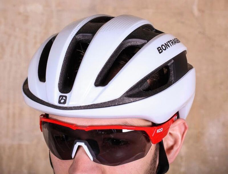 8 Best Mountain Bike Helmets Reviews Ultimate Buying Guide 2020