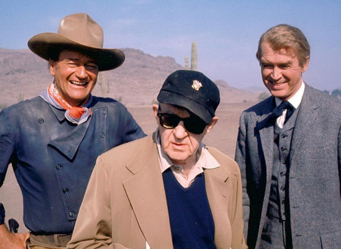 Pin By Picasso Summer On John Wayne 1 Of 2 John Ford John Wayne John Wayne Movies